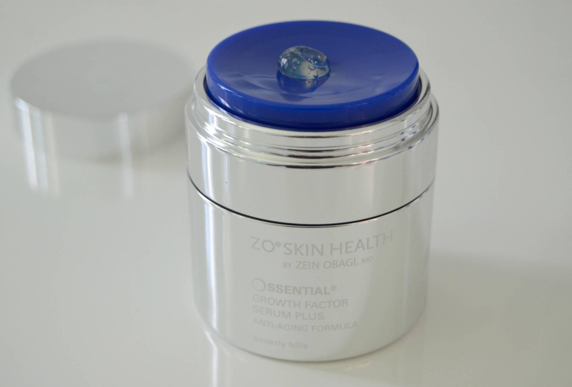 zo-skin-health-ossential-growth-factor-serum-review-inhautepursuit