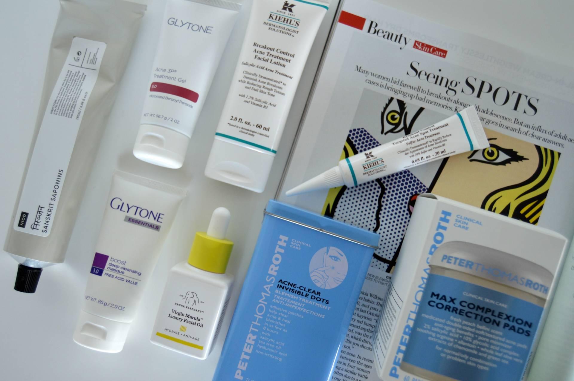 acne-fighting-solutions-inhautepursuit-review