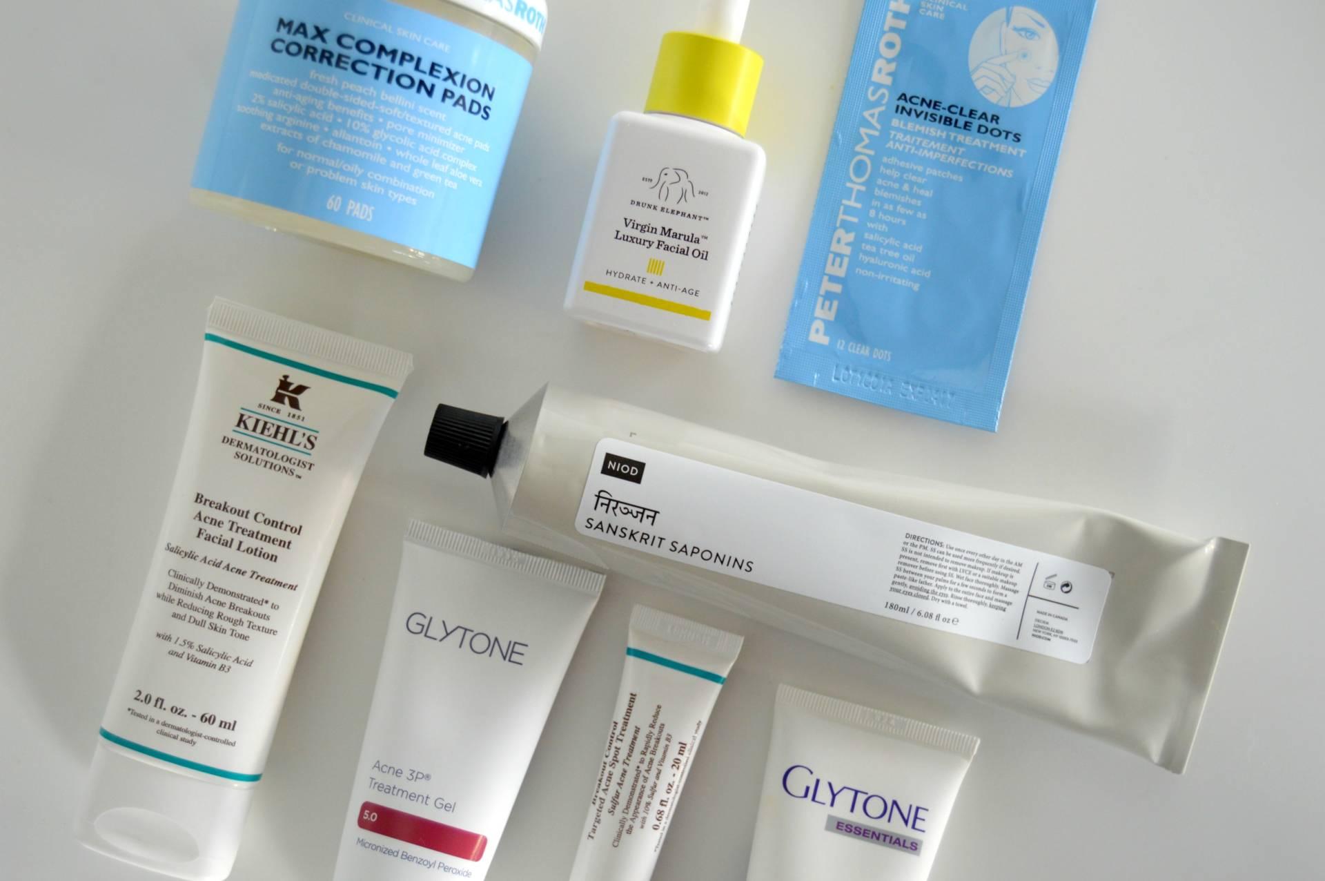 acne-problem-skin-savers-inhautepursuit-review