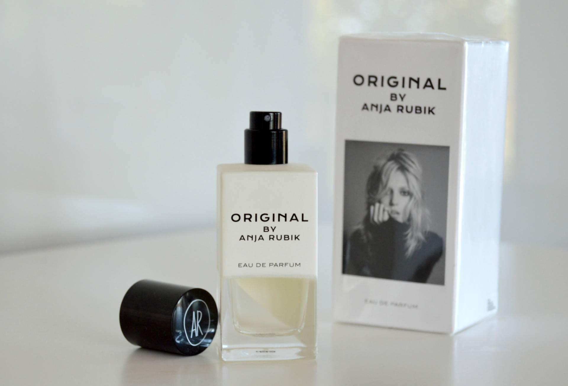 anja-rubik-original-fragrance-poland-shopping-review-inhautepursuit-inglot