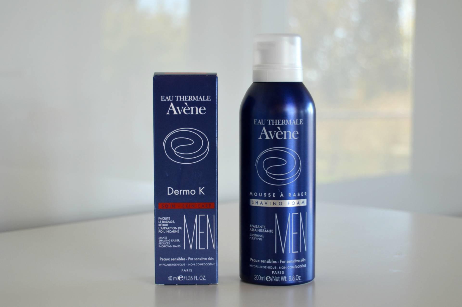 avene-men-dermo-k-shaving-foam-paris-french-pharmacy-review-inhautepursuit
