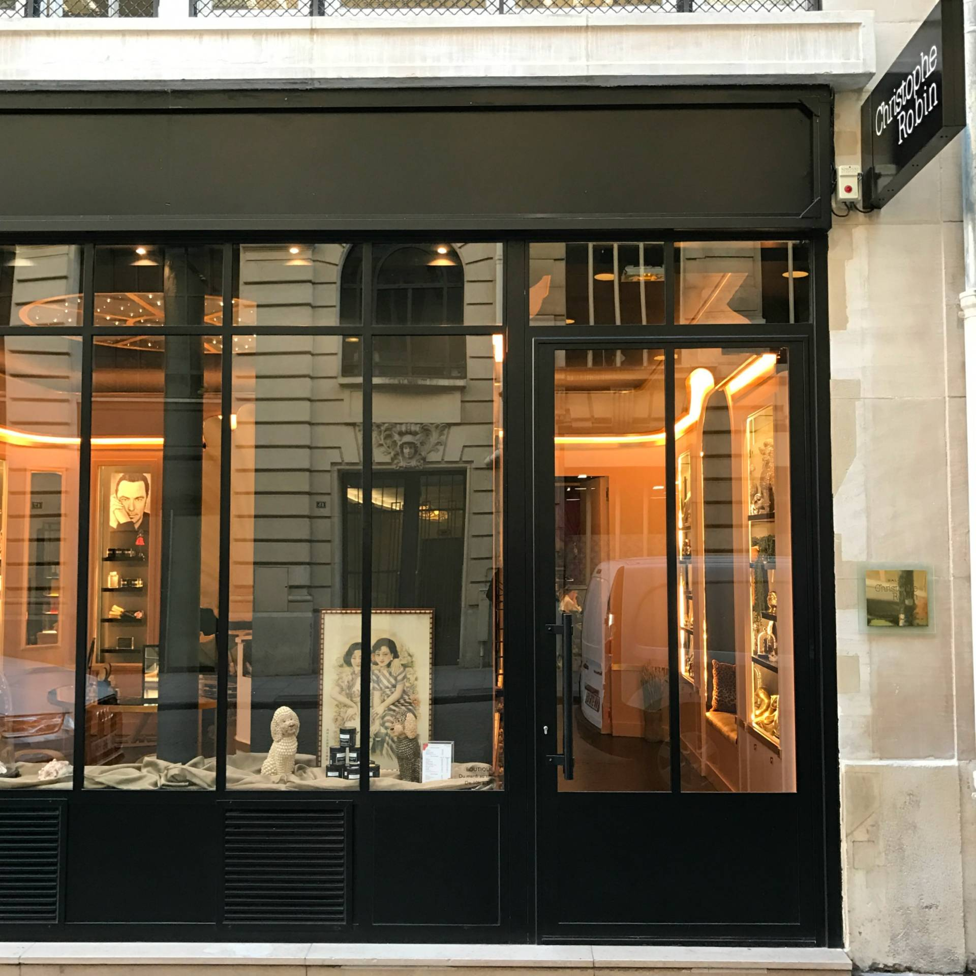christophe-robin-paris-salon-inhautepursuit-travel-visit