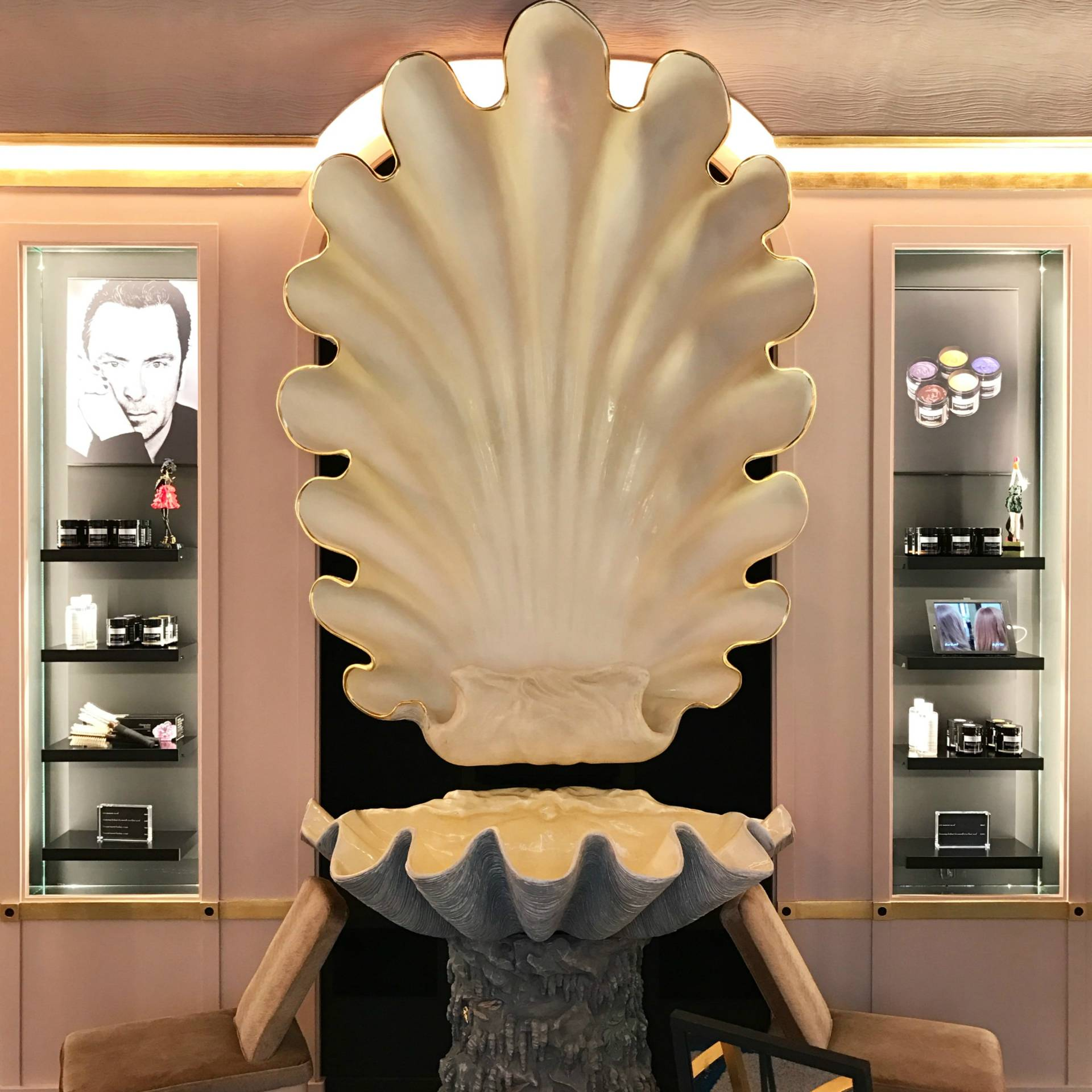christophe-robin-salon-paris-sink-inhautepursuit
