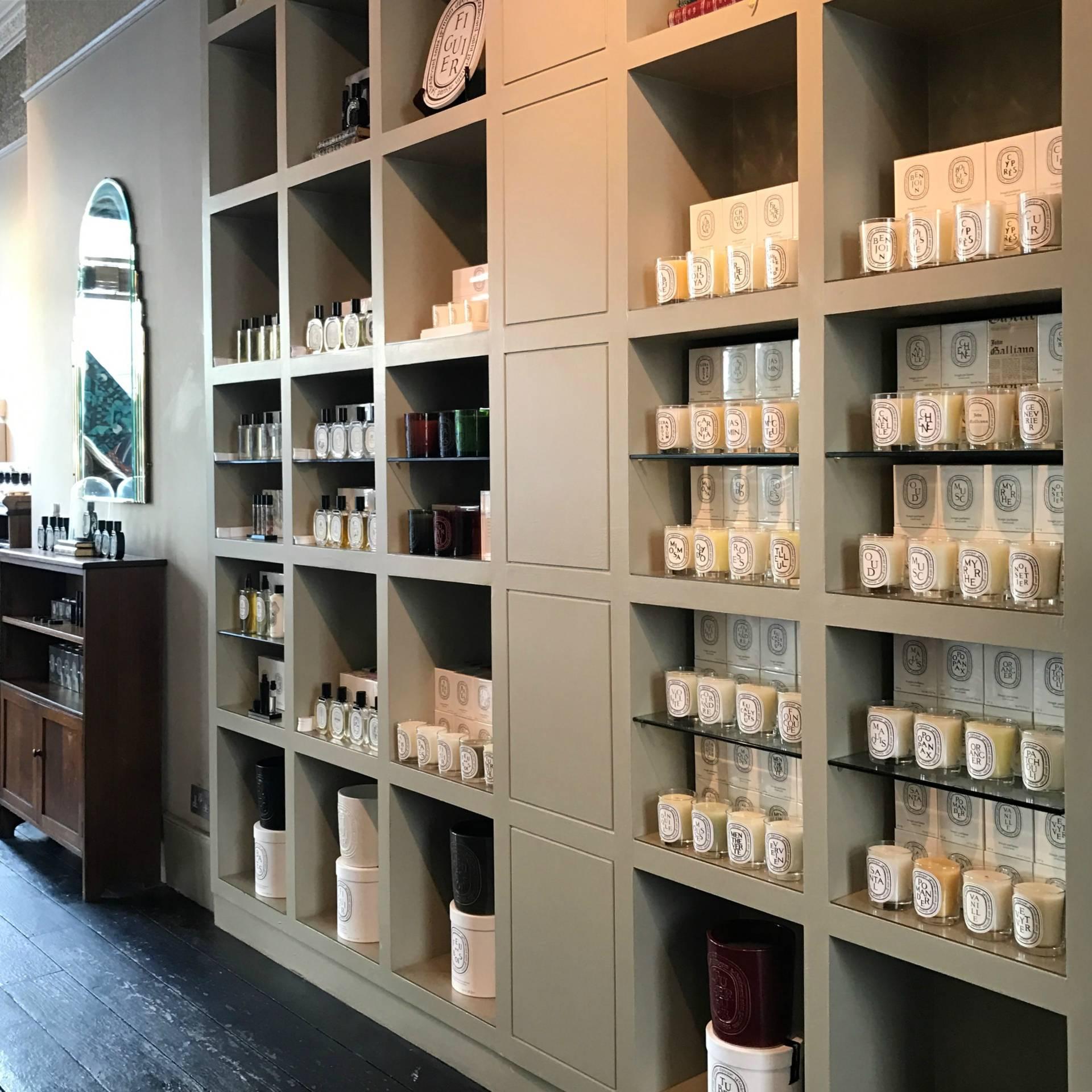 diptyque-london-notting-hill-store-visit-inhautepursuit-shopping-travel-haul