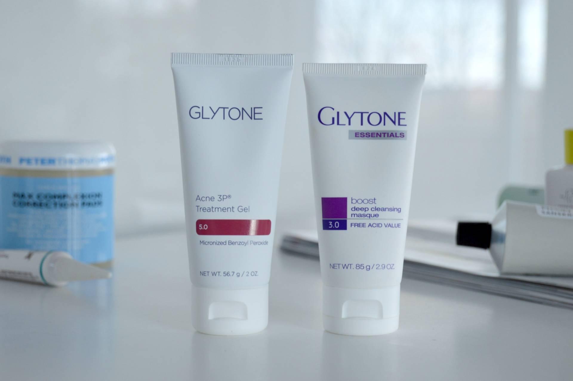 glytone-acne-gel-rejuvenating-mask-review-inhautepursuit