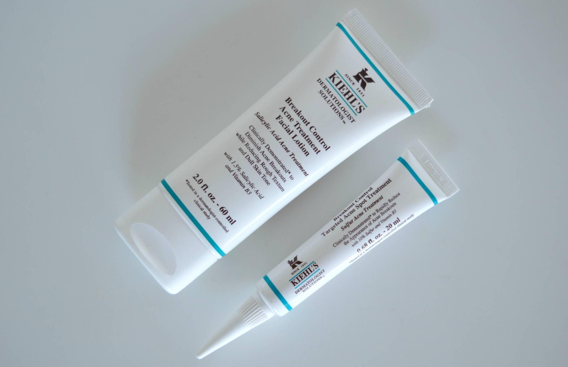 kiehls-breakout-control-facial-lotion-acne-spot-treatment-review-inhautepursuit