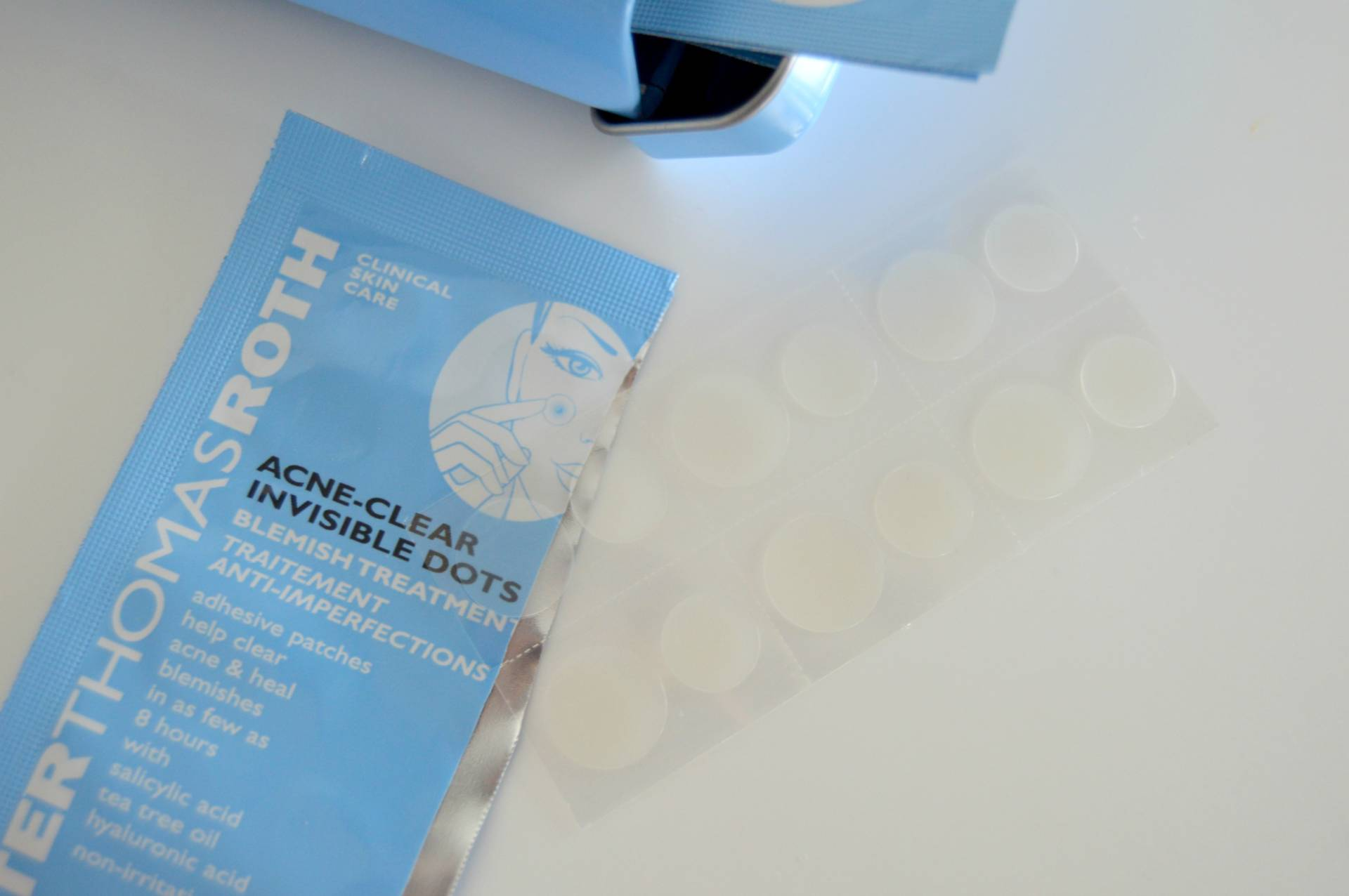 peter-thomas-rogth-acne-clear-invisible-dots-review-inhautepursuit