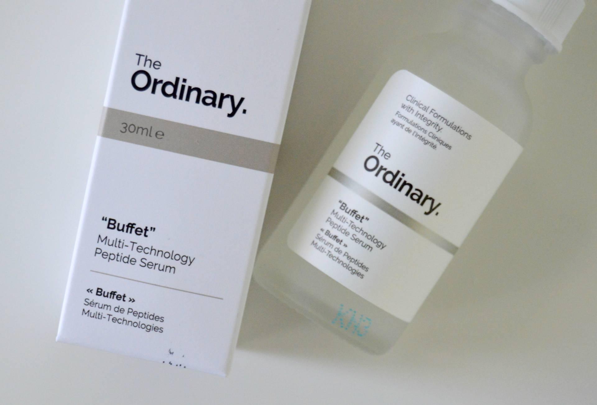 the-ordinary-buffet-serum-blend-inhautepursuit-review