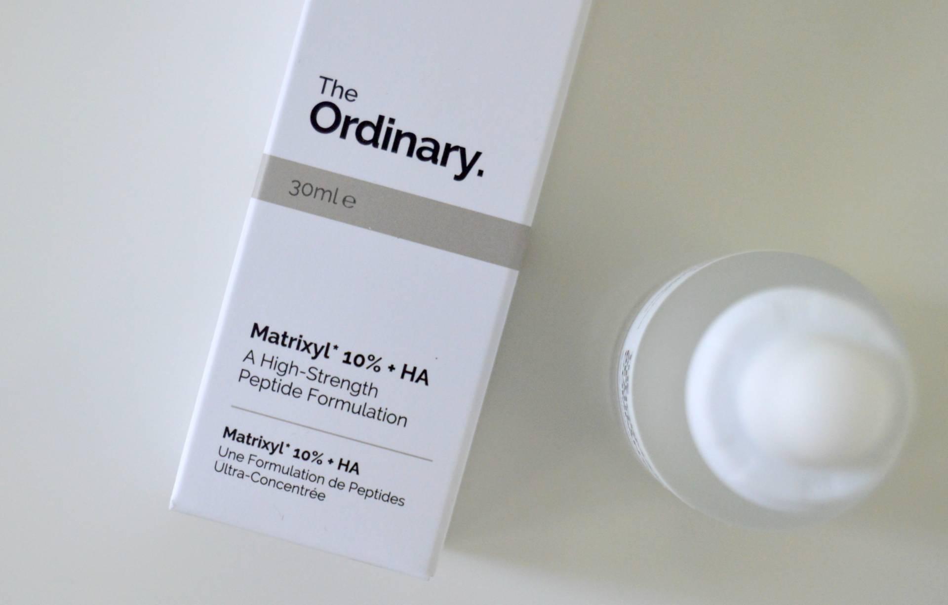the-ordinary-matrixyl-hyaluronic-acid-serum-review-inhautepursuit