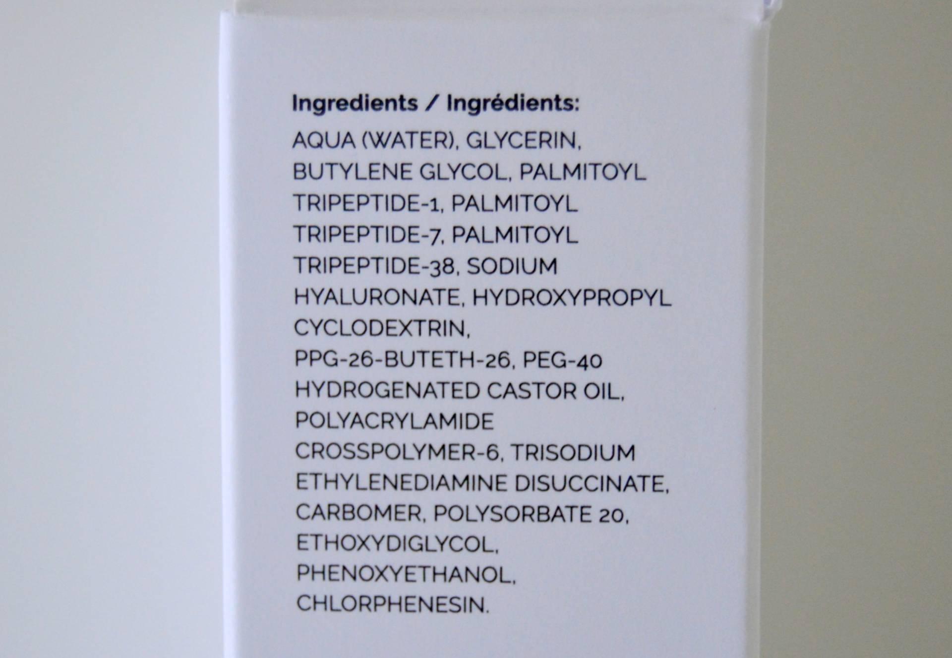 the-ordinary-matrixyl-serum-ingredients-inhautepursuit-review