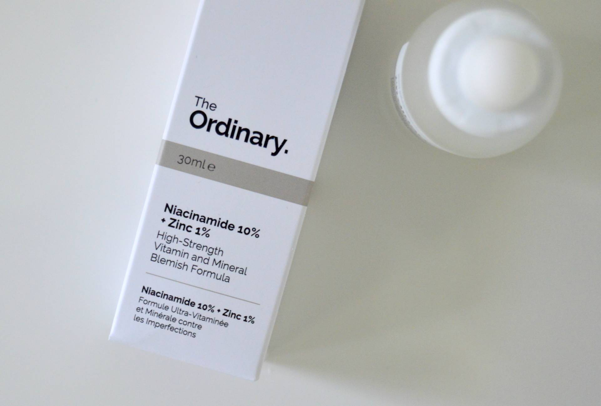 the-ordinary-serum-niacinamide-zinc-inhautepursuit-review