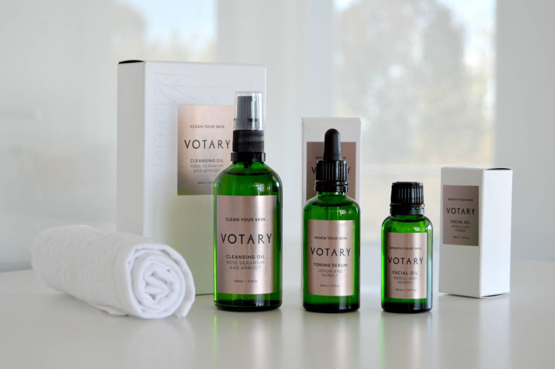 votary-london-skincare-review-inhautepursuit-liberty-shopping-travel