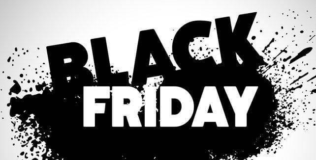 black-friday-inhautepursuit-top-five-skincare-beauty-deals-sales