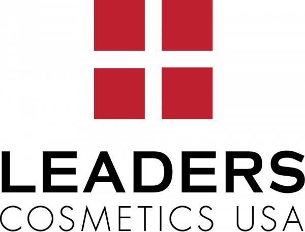 leaders-usa-logo-600x457