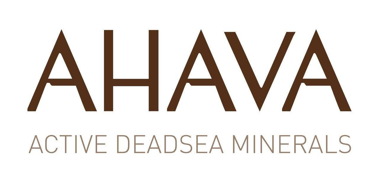 ahava-black-friday-sale-inhautepursuit-logo