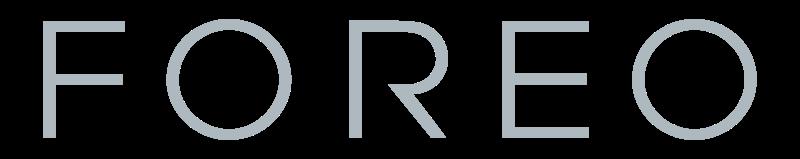 foreo-black-friday-sale-logo