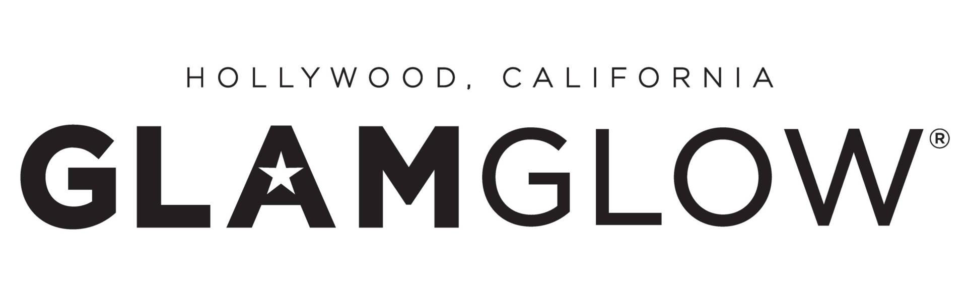glamglow-logo