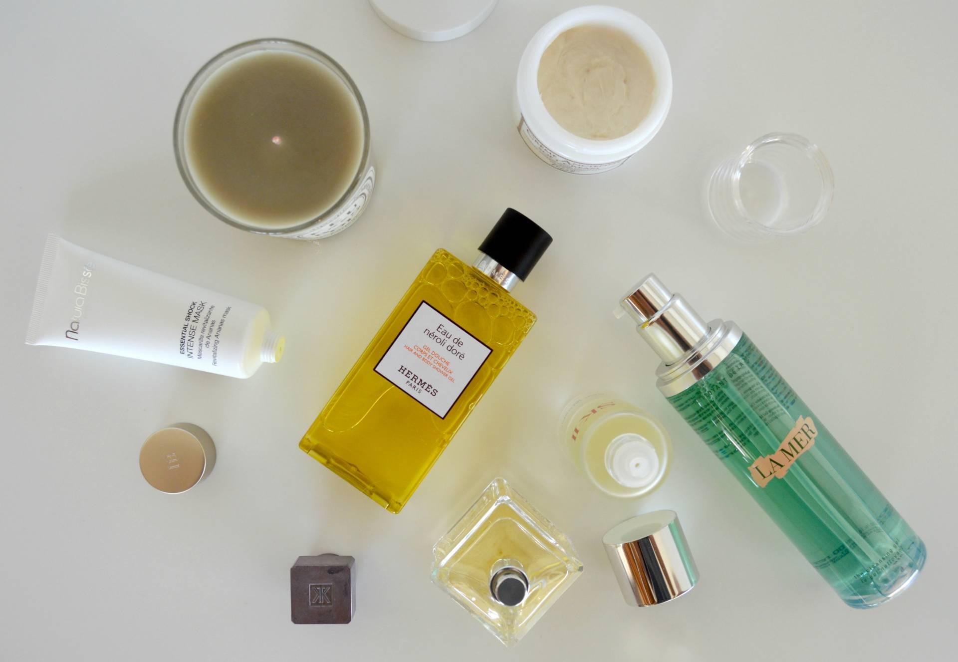 neiman-marcus-luxury-skincare-grooming-inhautepursuit-edit