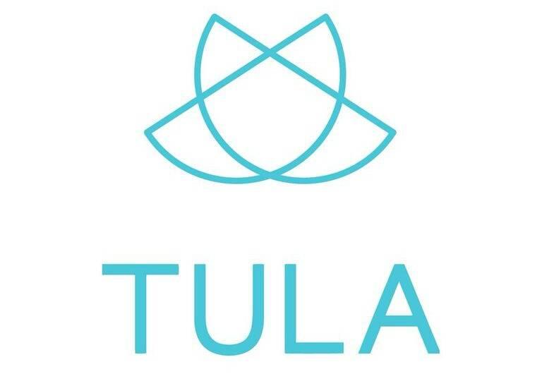 tula-logo-black-friday-holiday-sale-inhautepursuit