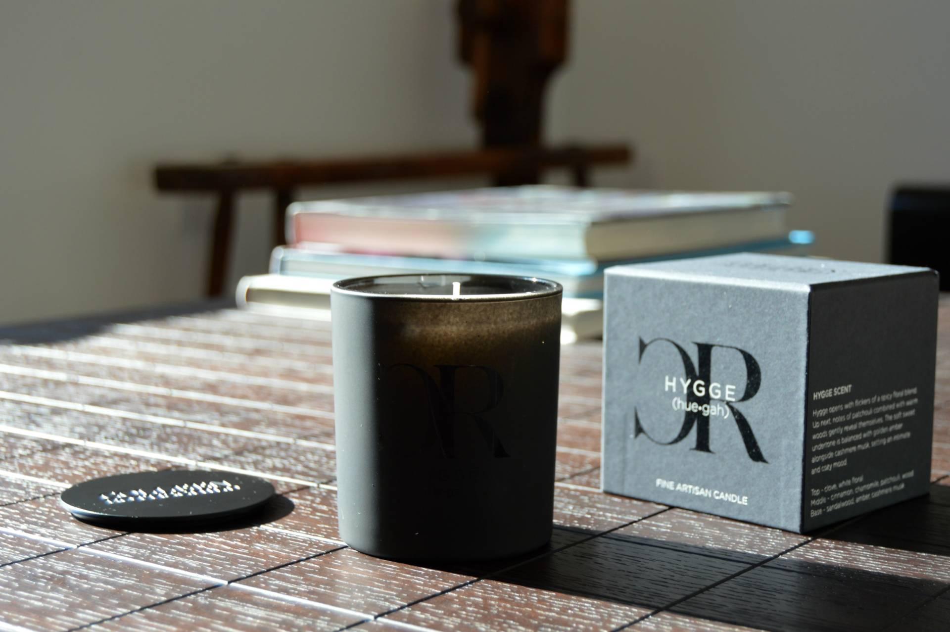colleen-rothschild-hygge-candle-inhautepursuit-favorite-candles-blog