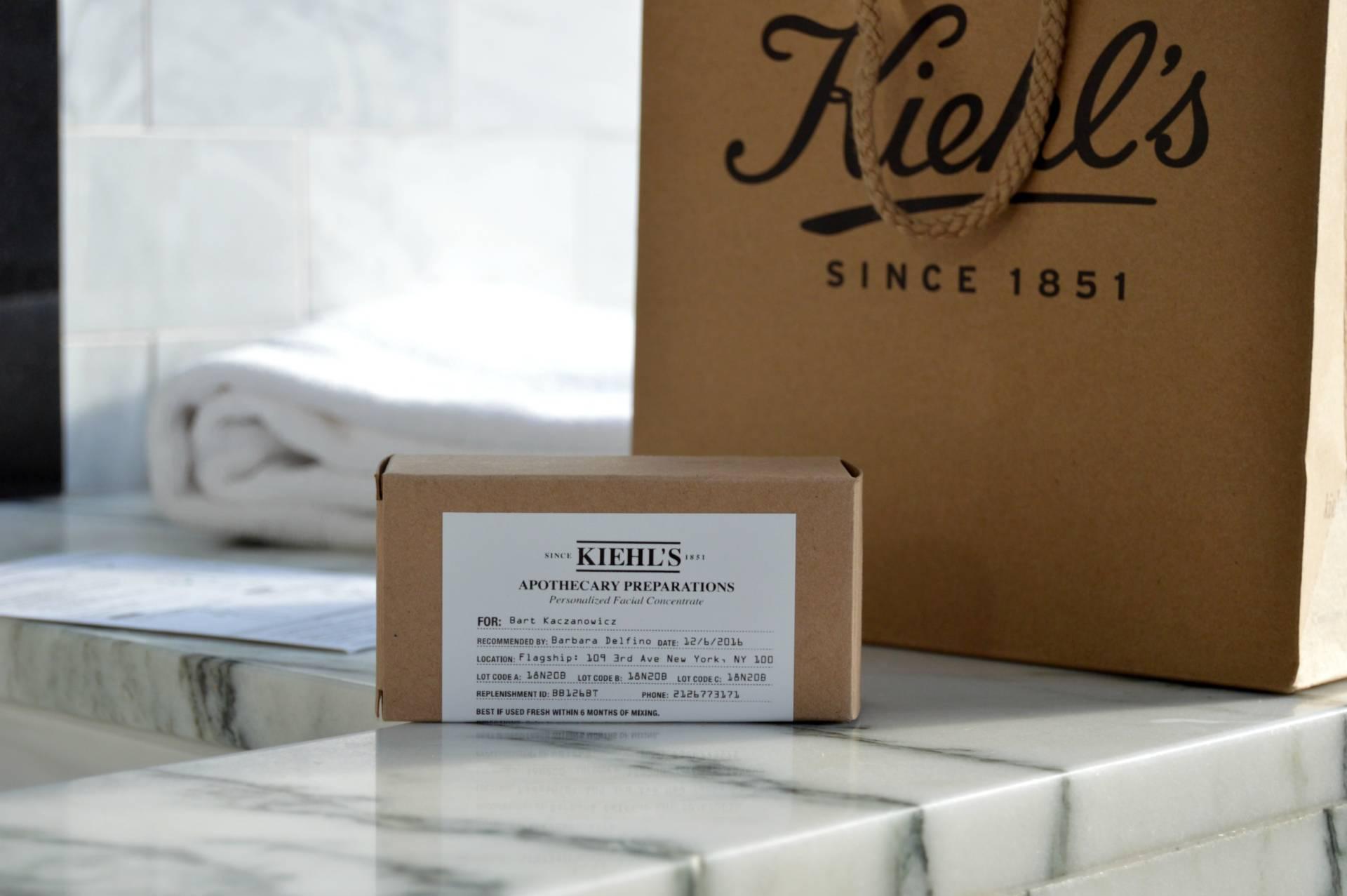 kiehls-apothecary-custom-serum-inhautepursuit-review