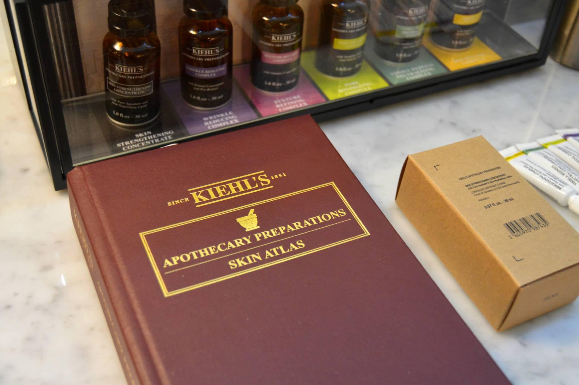 kiehls-apothecary-preparations-skin-atlas-inhautepursuit-review