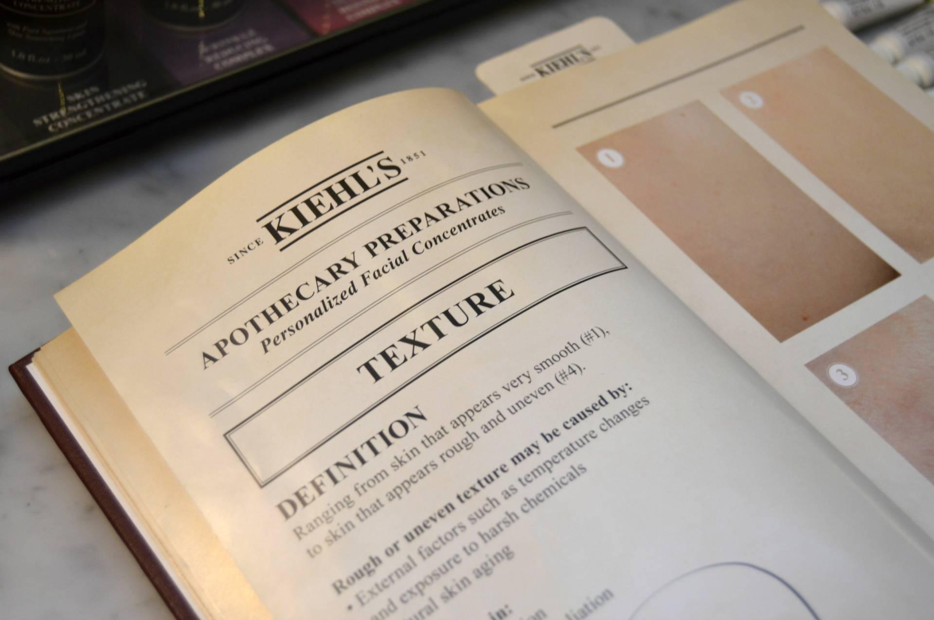 kiehls-apothecary-preparations-skin-atlas-step