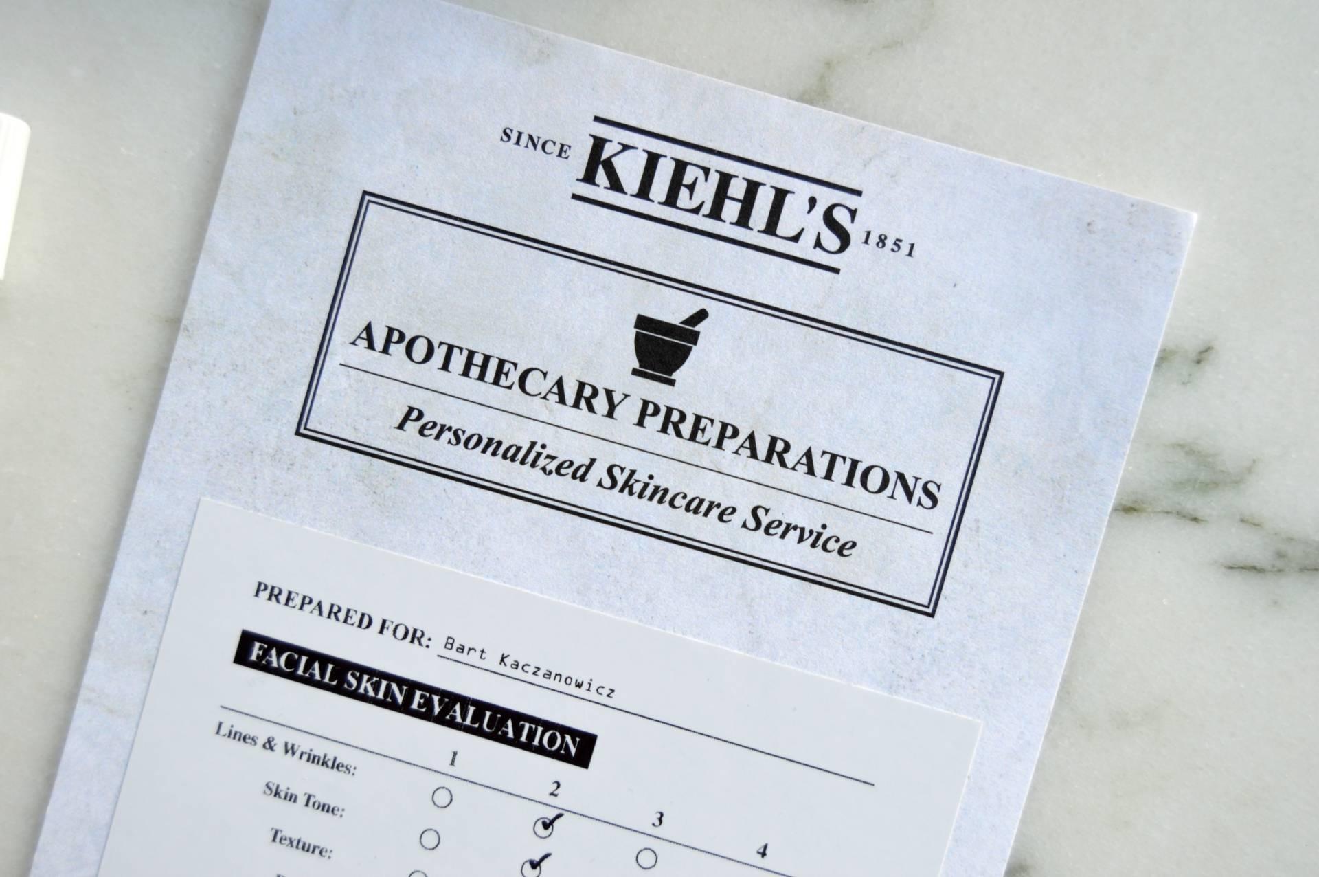 kiehls-bart-personalized-skincare-service-inhautepursuit