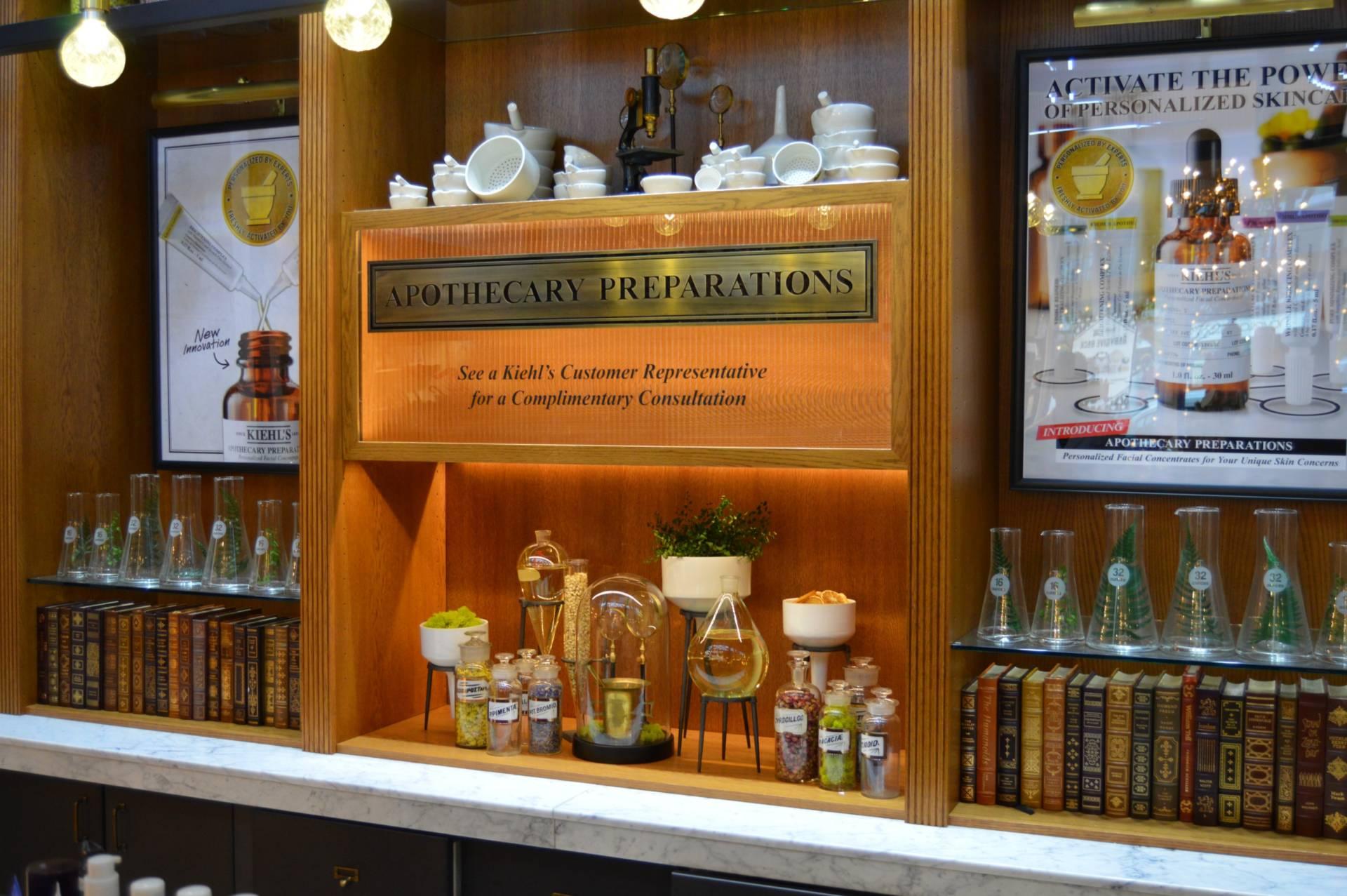 kiehls-inhautepursuit-review-apothecary-preparations