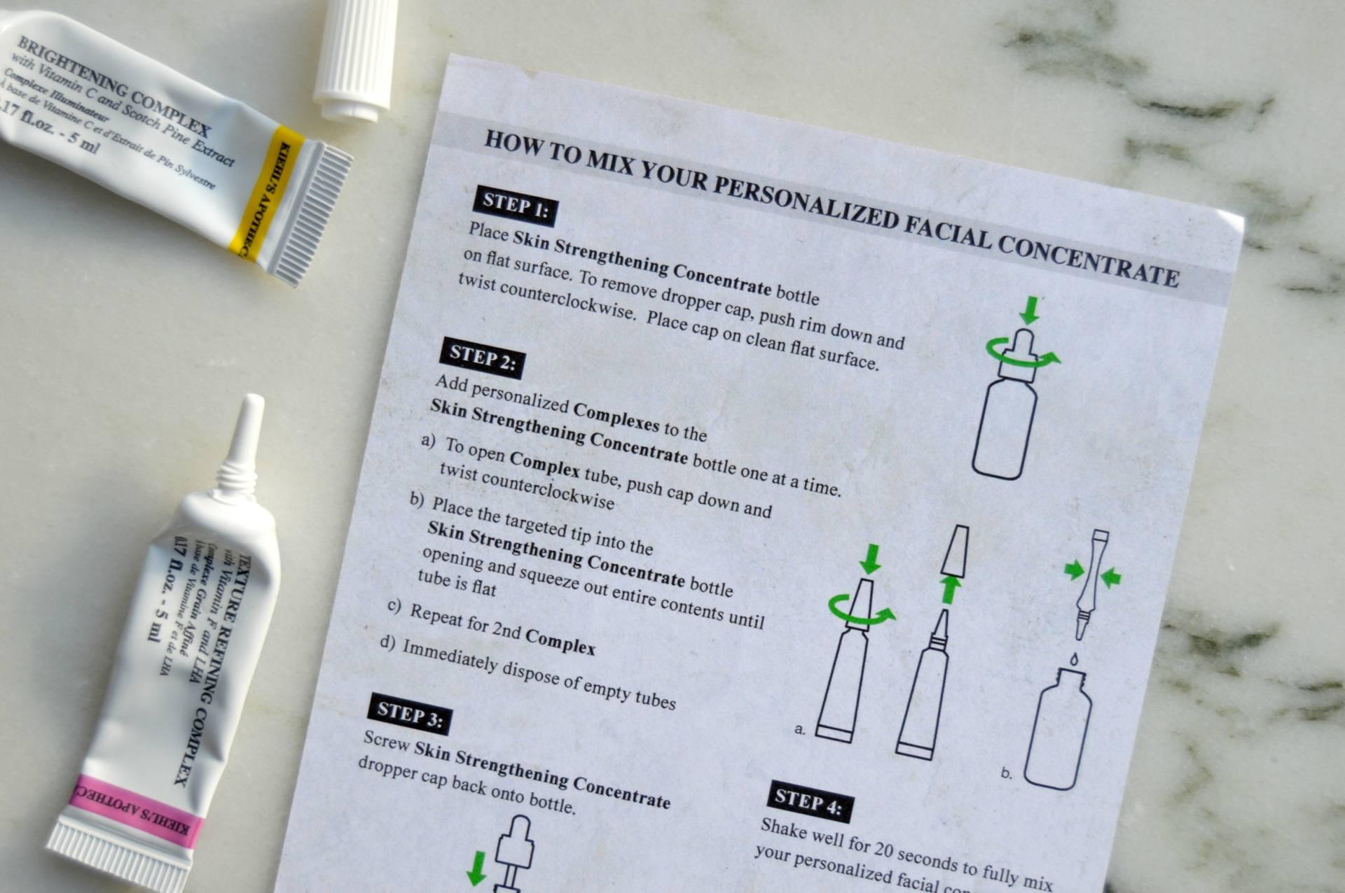 kiehls-serum-oil-blend-custom-inhautepursuit-apothecary-preparations