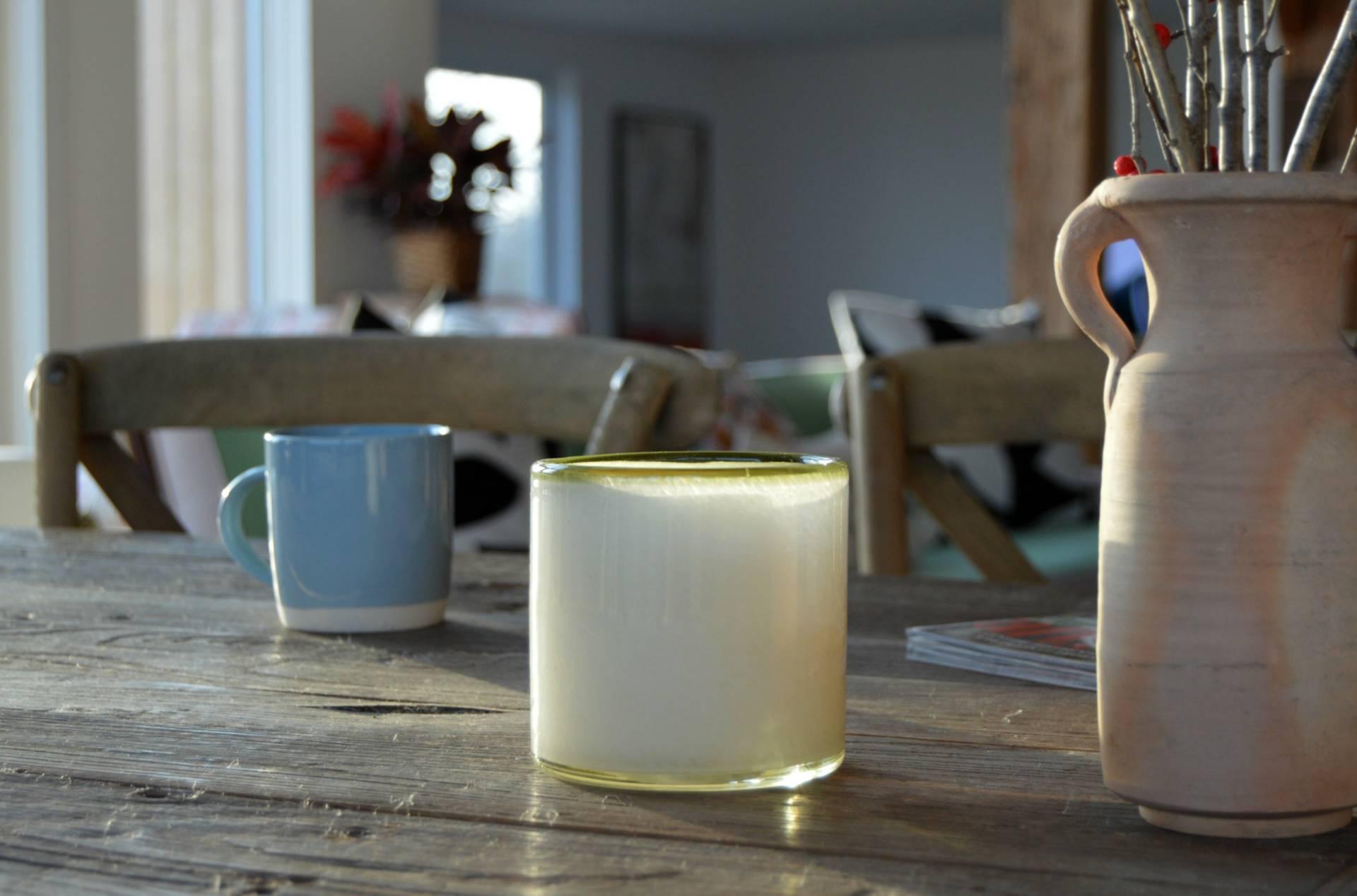 lafco-ski-lodge-candle-inhautepursuit-favorite-candles-blog
