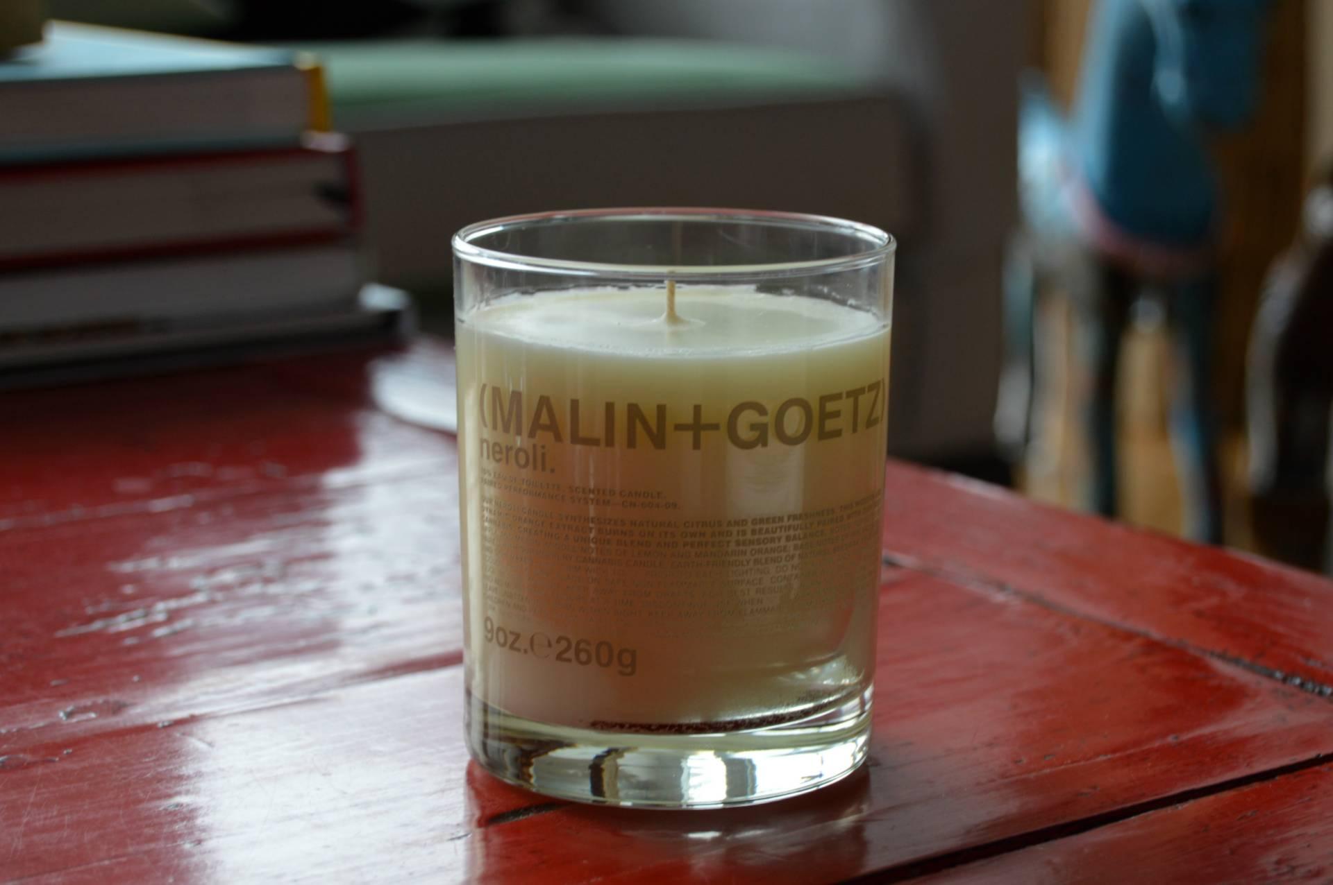 maline-goetz-neroli-candle-inhautepursuit-candles-review