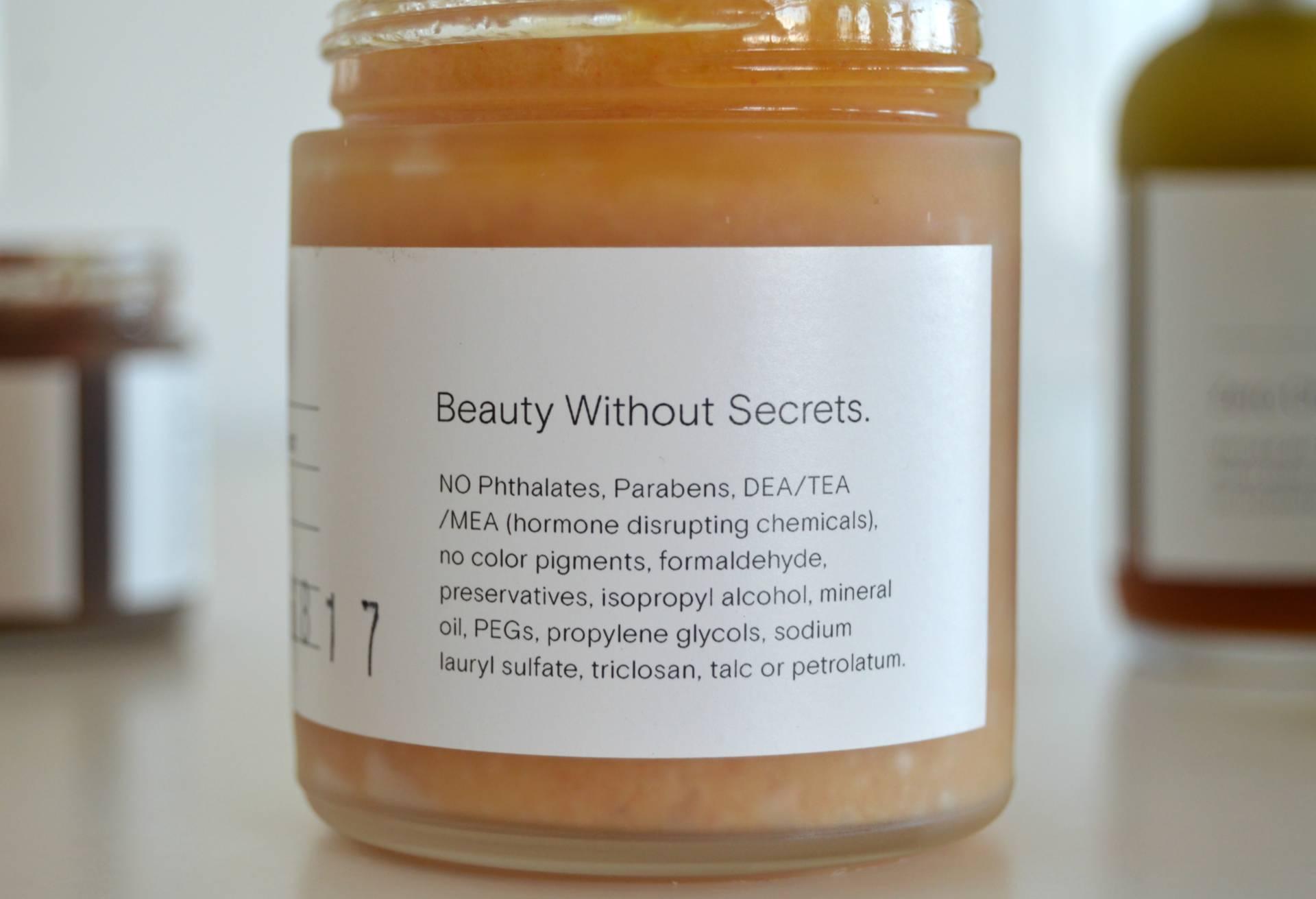 oy-l-beauty-without-secrets-inhautepursuit-reivew