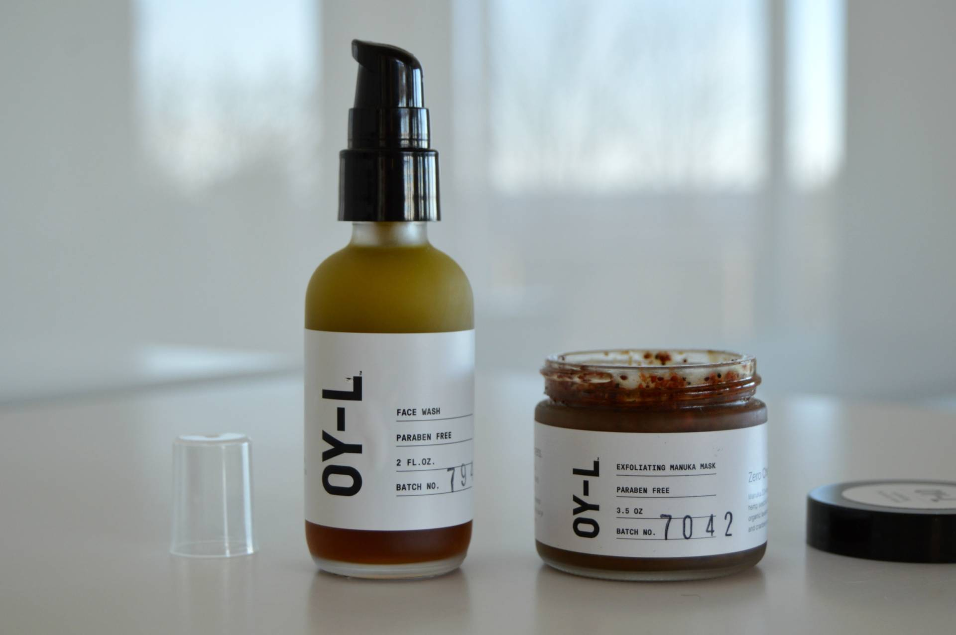 oy-l-face-wash-manuka-mask-skincare-review-inhautepursuit