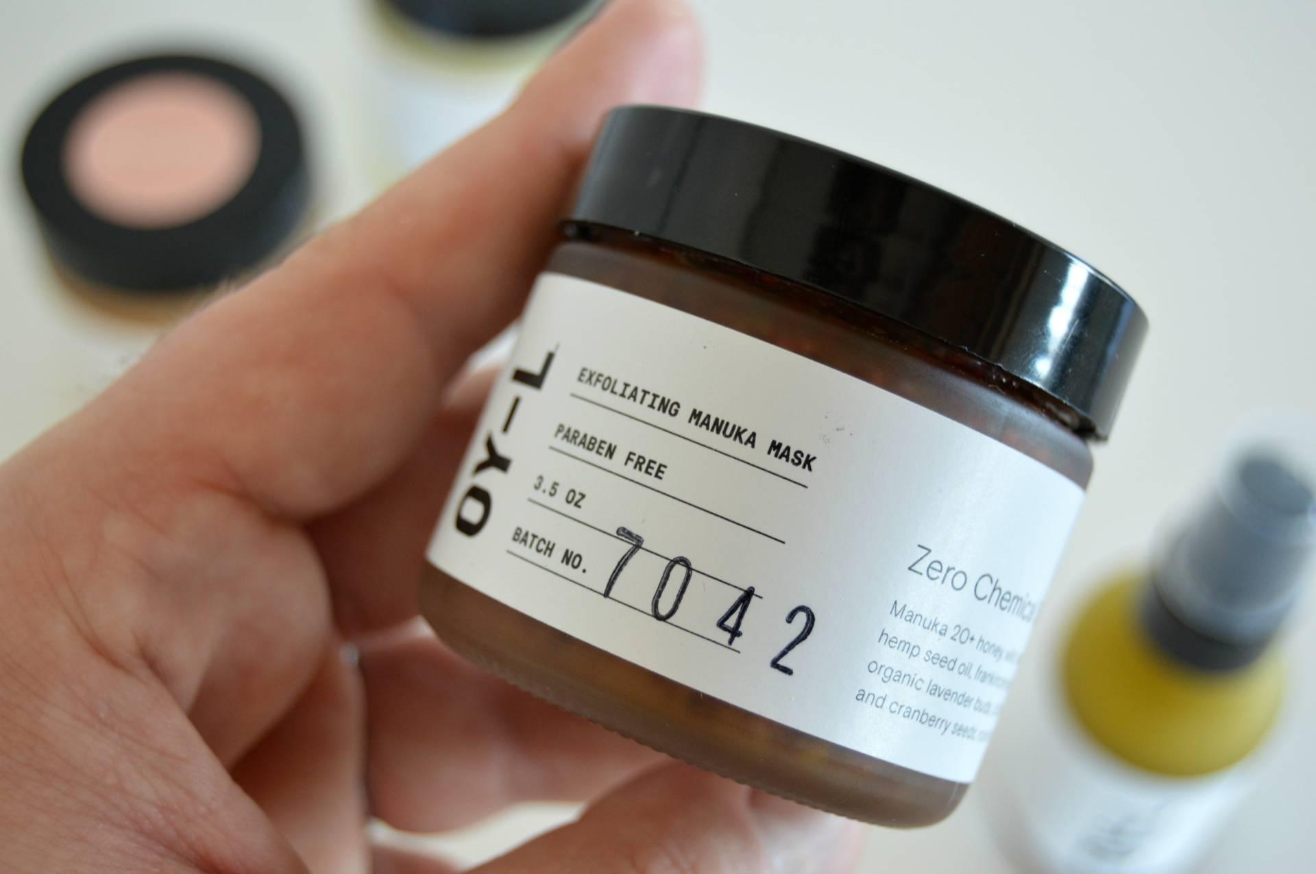 oy-l-manuka-mask-batch-paraben-free-inhautepursuit-review