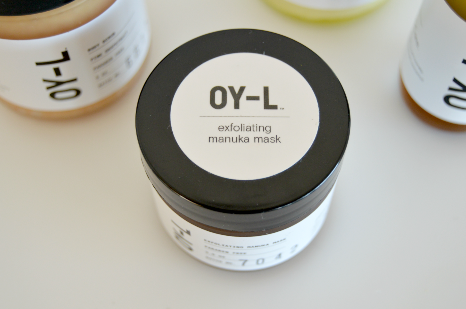 oy-l-manuka-mask-review-inhautepursuit