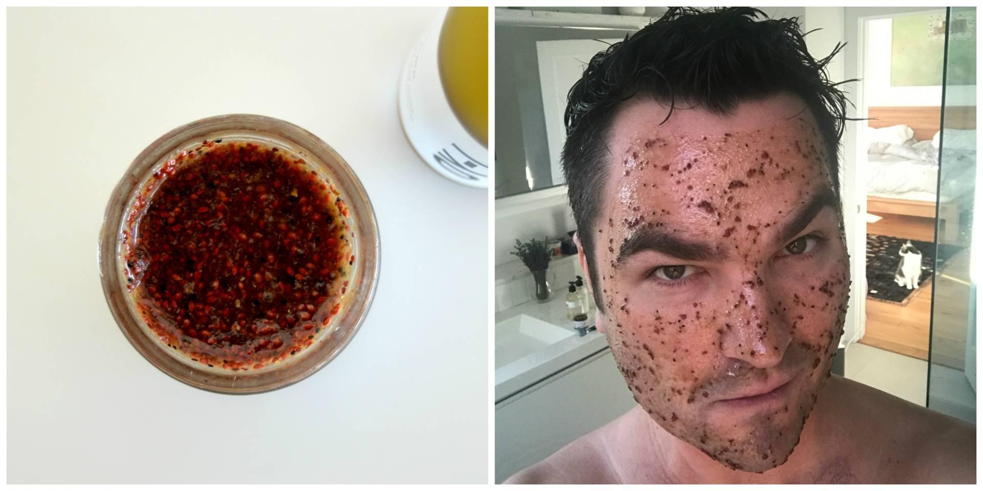 oy-l-manuka-mask-selfie-inhautepursuit-omgbart