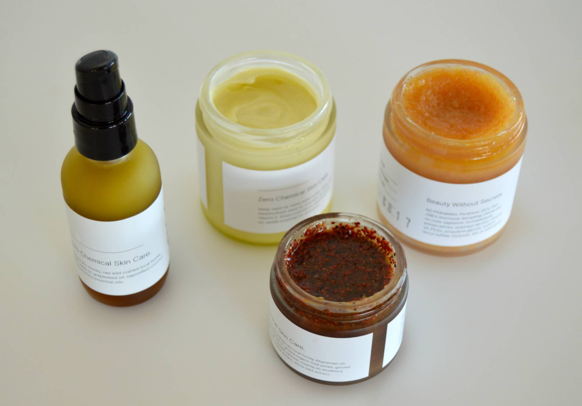 oy-l-skincare-inhautepursuit-review-ecoluxe-green-beauty