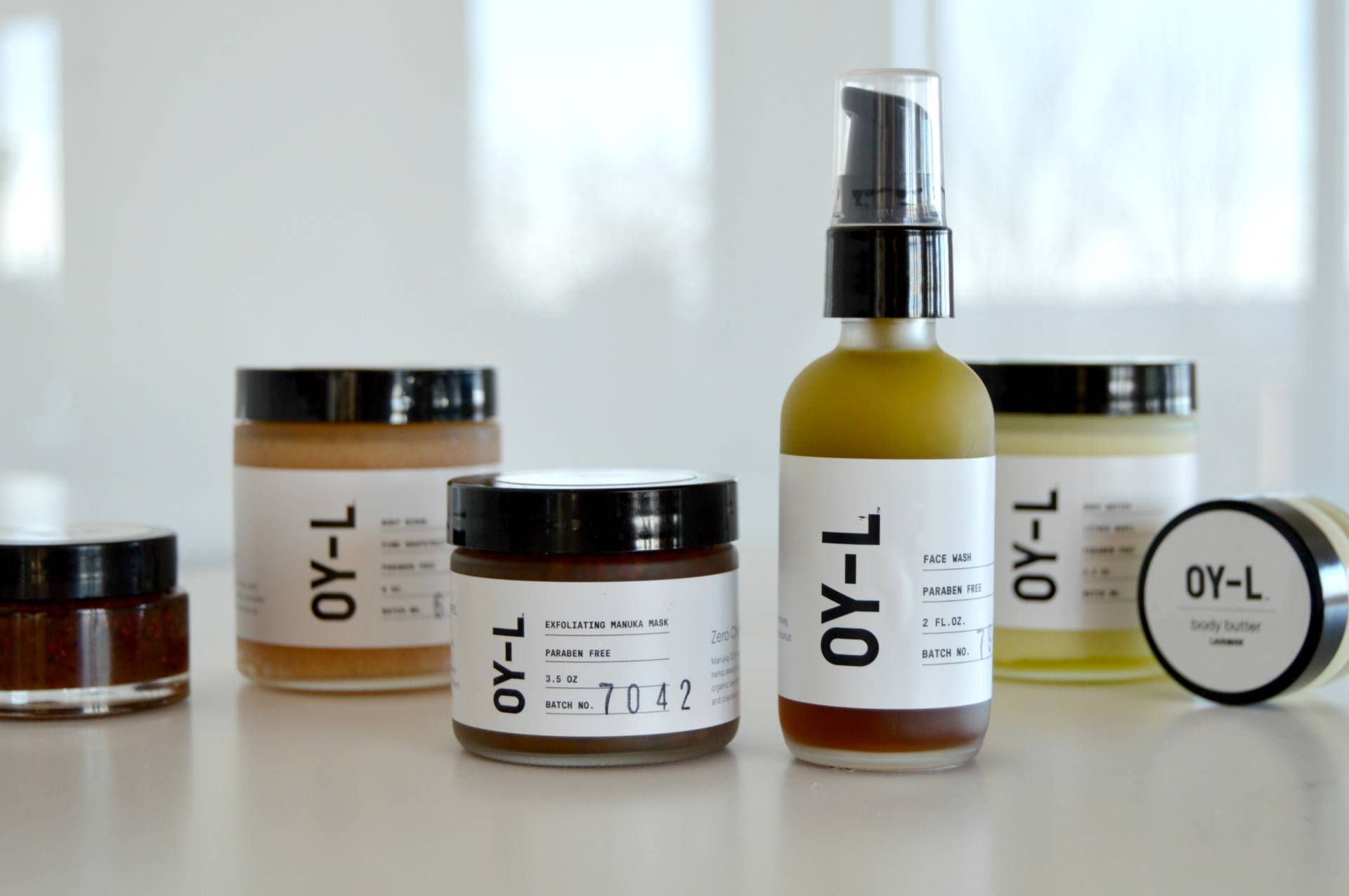 oy-l-skincare-inhautepursuit-review-green-beauty-natural-organic