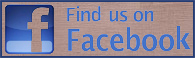 Follow the groomstation on Facebook