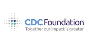 Bob Keegan Polio Eradication Heroes Fund and Intellectual Concepts