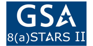 GSA 8 a Stars II and Intellectual Concepts