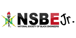 NSBE JR and Intellectual Concepts