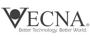VECNACARES and Intellectual Concepts
