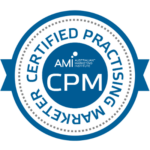 Certified Practicing Marketer