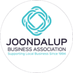 Joondalup Business Association