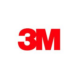 3M-Logo-1