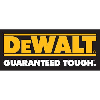 DeWalt-1