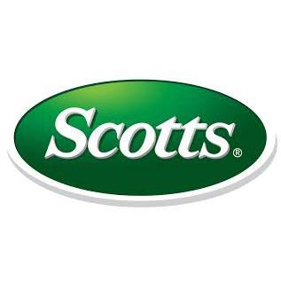 Scott's-1