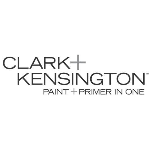 clark-kensington-logo